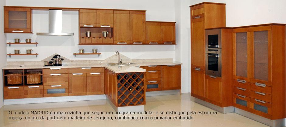 Cozinhas modernas | Cozinhas modernas fotos
